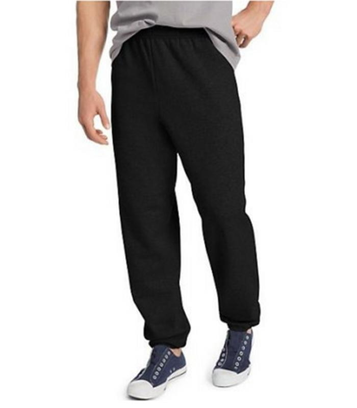 men-sports-clothes