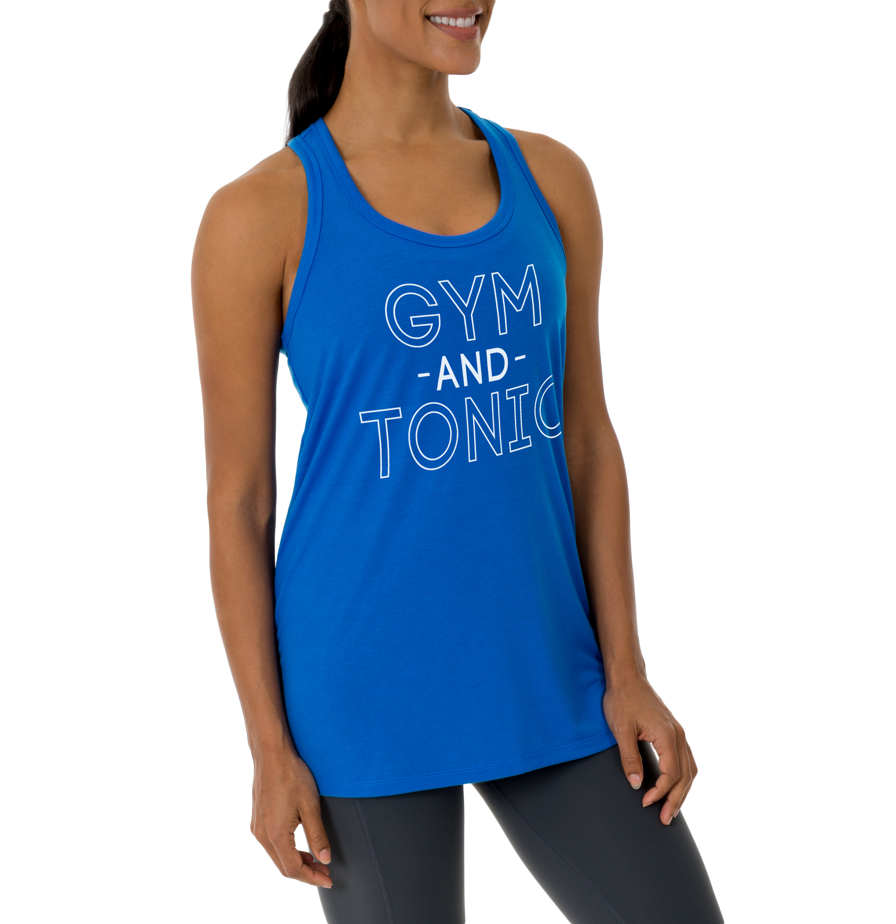 Fitspiration-Active-Graphic-Tank