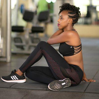 womens-acitivewear-bottoms