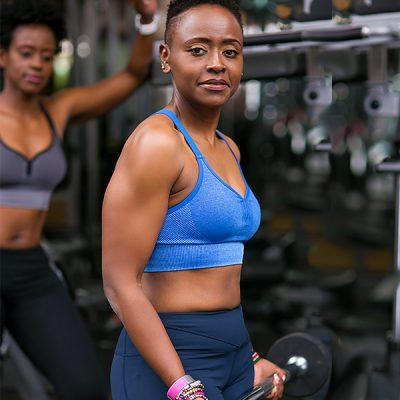 womens-sports-bras