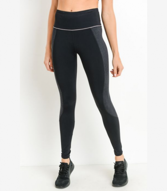 Ladies Highwaist Leggings Nairobi Kenya