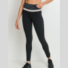 Women's Gym Leggings Nairobi Kenya