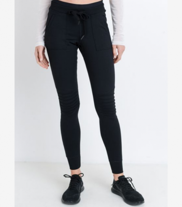 Women's Gymwear Leggings Nairobi Kenya