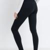 Women's Gymwear Leggings Nairobi Kenya