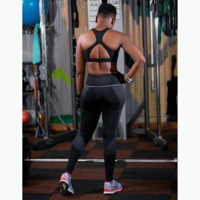 Women gymwear sportswear activewear Nairobi Kenya